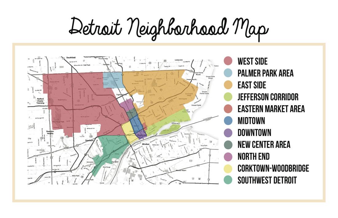 Tackling the Basics: A Comprehensive Map for Detroit Noobs - on detroit development, detroit seafood market, detroit construction, detroit hood, detroit at night, detroit fist, detroit parks, detroit michigan neighborhoods, detroit ghetto people, detroit neighborhoods in the sixties, detroit neighborhoods to avoid, detroit city limits, baltimore ghetto map, detroit wasteland, detroit 1970s, detroit international riverfront, detroit cass technical high school, detroit potholes, detroit crime stats,